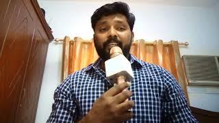 Pavizham Pol Pavizhadharam Pol - Selfi Song | Riyas Eramangalam | RS MEDIA
