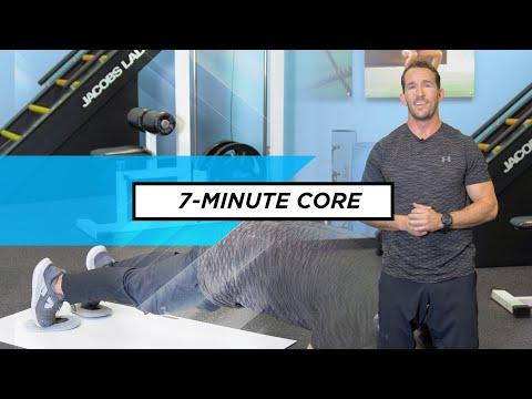 7-minute-ab-workout-for-runners:-run-faster-and-stronger
