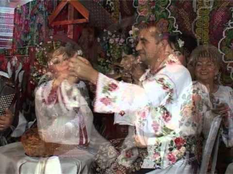 Doru Taranu & Ramona Mercescu-Bagita, esti patimas