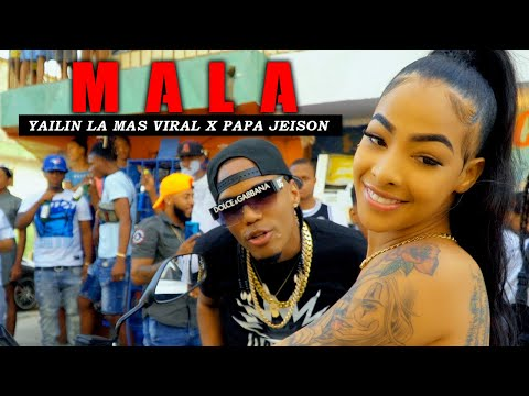 descargar Mp3teca yailin la mas viral