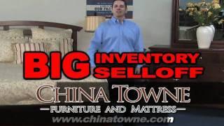 Chinatowne Updated spots