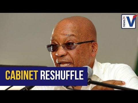 WATCH: News24