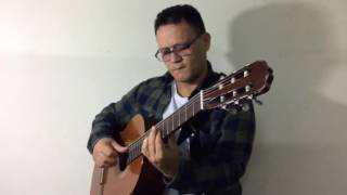 Baixar HAW DEEP IS YOUR LOVE - Bee Gees - Fingerstyle - Jaciel