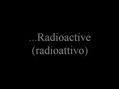 Le traduzioni di Dario - Episodio 48: Radioactive by Imagine Dragons