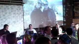 DJ Музыка на свадьбу в Израиле Ди-джей Дима(DJ Dima) 050-5359974