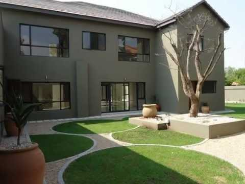 Property for Sale in Fourways, Johannesburg - South Africa