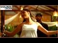 January Masam Video Song || 7/G Brundavan Colony Movie  || Ravi Krishna, Sonia Agarwal