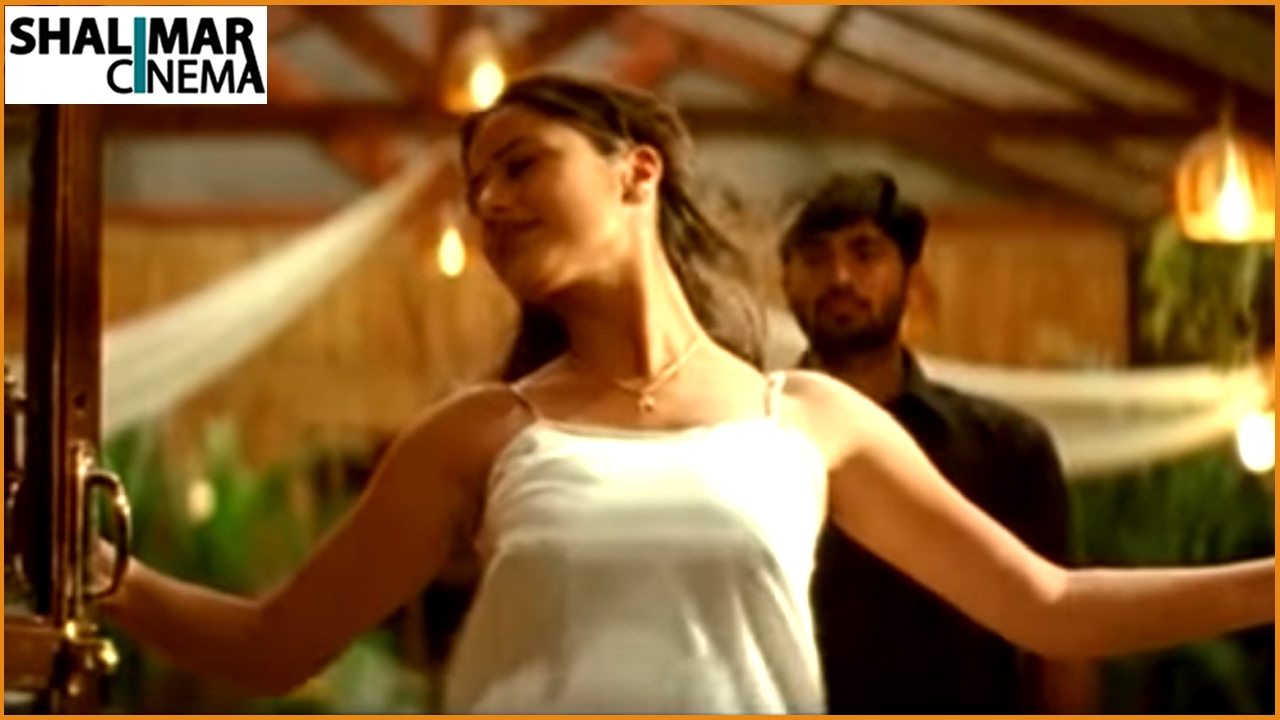 Download January Masam Video Song || 7/G Brundavan Colony Movie  || Ravi Krishna, Sonia Agarwal