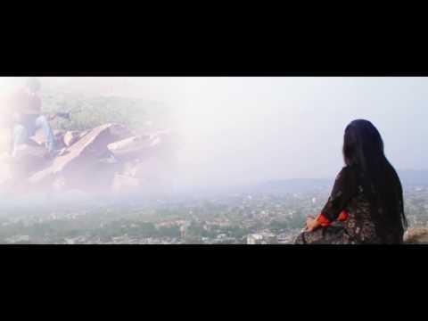 Bas Rona Mat Full Video Song HD   Shivai Vyas HD
