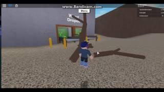 Roblox Lumber Tycon#1 Zenginliğe giden yol