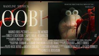 OFFICIAL OOBI HORROR MOVIE TRAILER