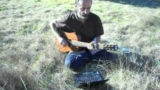 Coal Seam Gas Song Air tune.wmv