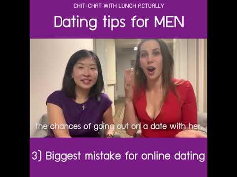 Konfrontera en dating bedragare
