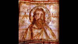 Viewing Jesus (Yeshua) as a Spiritual Master: A Sant Mat Perspective on Christian Mysticism
