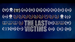 The Last Victims - Short Trailer