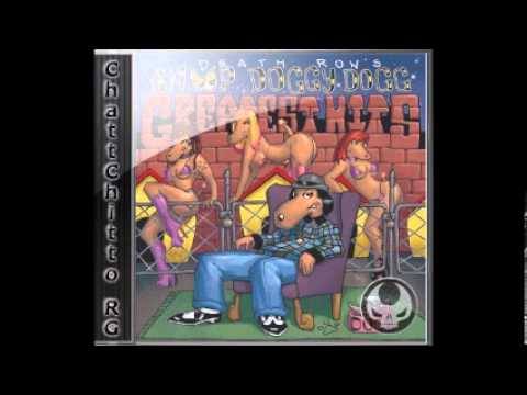 Snoop Dogg - Ain't No Fun (If The Homies Can't Have None) (feat. Warren G, Kurupt & Nate Dogg)