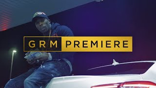Desperado - The Flats [Music Video] | GRM Daily