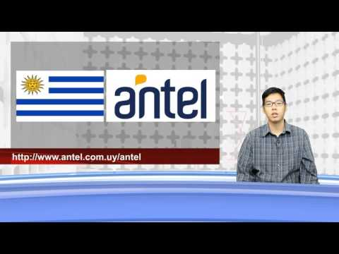 SIEMIC News - Meet Uruguay's ANTEL Telephone Terminal Equipment Agency!