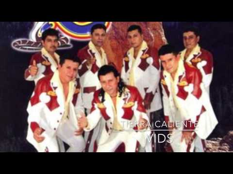 LOS REMIS ( MINI MIX PARA ADOLORIDOS )