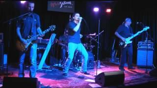 Heep Freedom (Uriah Heep Tribute) - Poet
