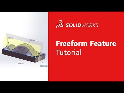 Custom Forming Tool In Solidworks Funnycat Tv
