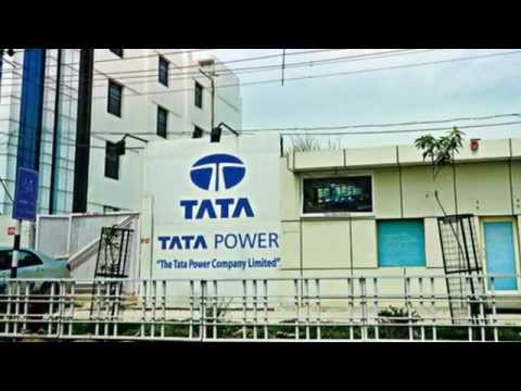 Tata Power unit conversion plan has received support from a state government committee