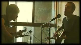 EDITORS - Munich (Faits Divers acoustic session)