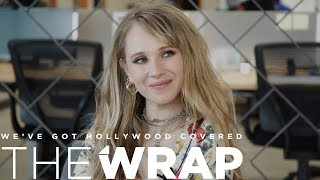 'Dirty John': Juno Temple on Veronica's 'You Know I'm Right' Attitude Heading Into Finale