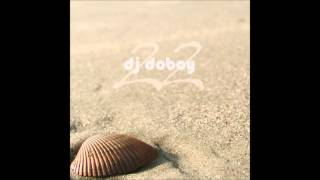 DJ Doboy - Trancequility Volume 22