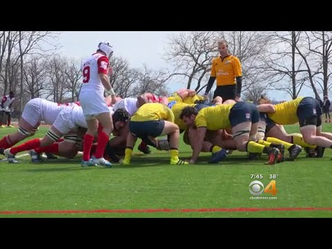 Glendale Raptors Are One Week Out From First Game As Professional Team