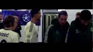 Cristiano Ronaldo Vs Borussia Dortmund Away 12-13 HD 1080i By TheSeb (Cropped)