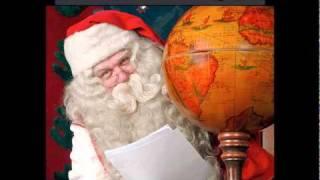 Dizzie Tunes - Nå er det jul igjen