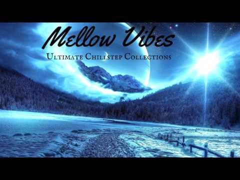 'Past, Present & Future' | Ultimate Chillstep/Wisdom/Chillout Collection | November 2015