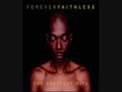Faithless Insomnia DJ Smithy Breakdown Rework Mix FREE DOWNLOAD LINK MP3