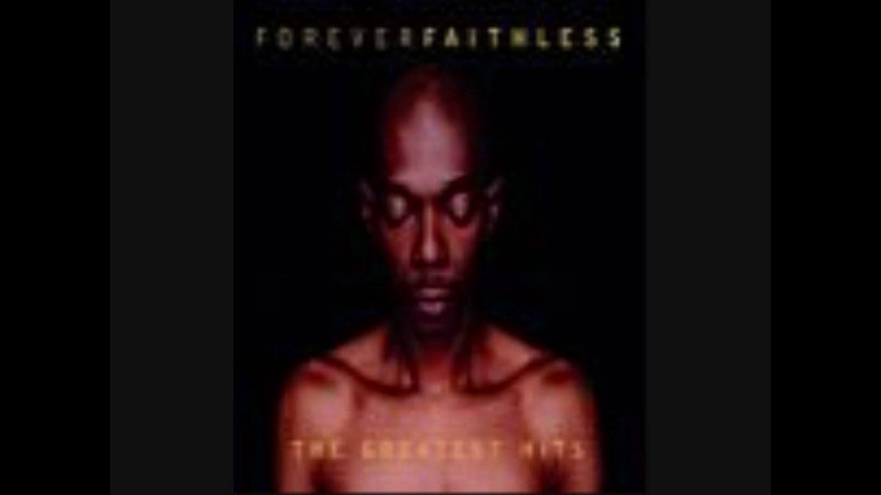 Faithless mp3 скачать бесплатно
