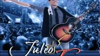 Júlio Ferraz - Nota De Cem (Part) Carlos e Jader (Arrocha 2013)