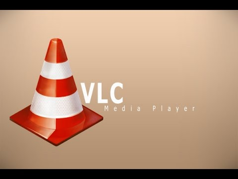 How To Remove Horizontal Or Vertical Green Line In VLC Player 2019