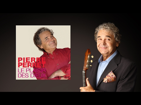 Pierre Perret - Les Poils du Cul