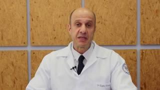 Venosa membros em casa inferiores tratamento trombose de dos profunda