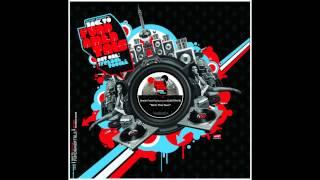 Dimitri From Paris feat. Electra 80 - Rock This Town (DJ Meme Mix)