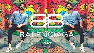 Balenciaga (Full Video) Parmish Verma | New Punjabi Songs 2018 | Latest Punjabi Songs 2018