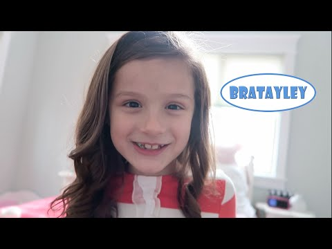 The Clean Room Test WK 258  Bratayley
