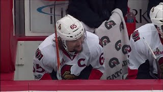 Sportsnet's Chris Johnston joins Tim and Sid to discuss the depth t...