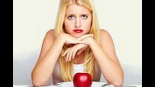 Яблочная диету на 15 дней