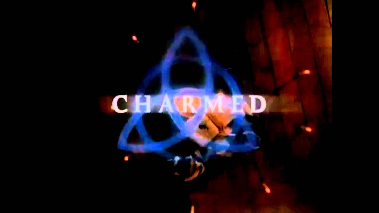 Netflix Charmed