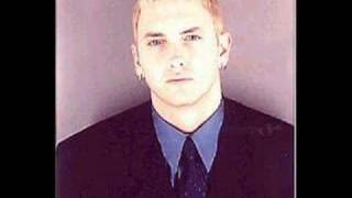 T.I. Feat Eminem- Touchdown