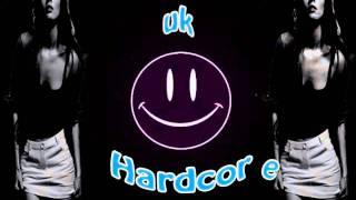 Billy Daniel Bunter Sparky - Pookie is a Problem (Original Mix)