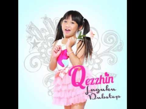 Ms Rezza - Qezzhin - Laguku Dubstep (Original)=Breakbeat= 2K14 130bpm