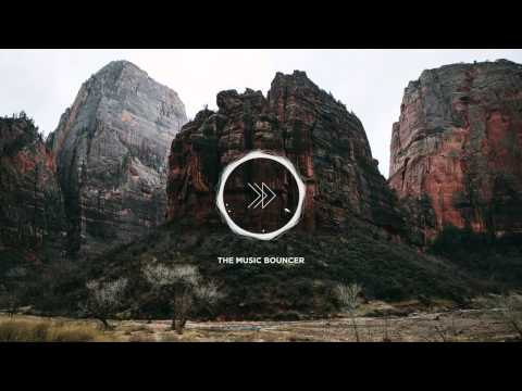 Aaron Scott - Eternal (Original Mix) [PREMIERE]