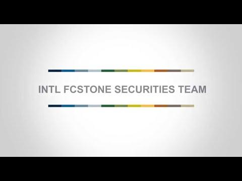 INTL FCStone Securities Team